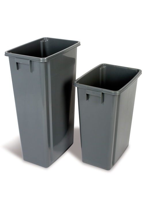 contenedor reciclaje  litros