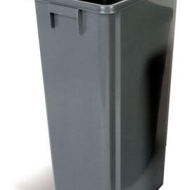 papelera reciclaje  litros
