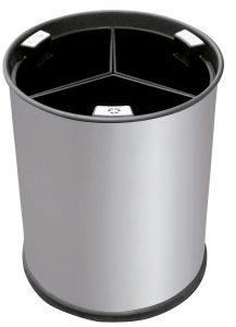 papelera-triselectiva-8991031