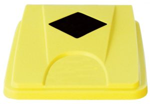 tapa-amarilla-8991102