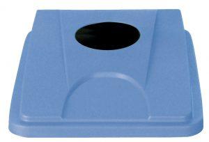 tapa-azul-8991101