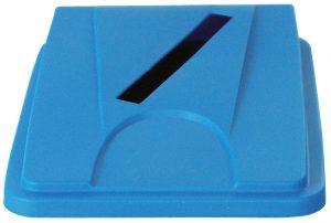 tapa-papel-8991103