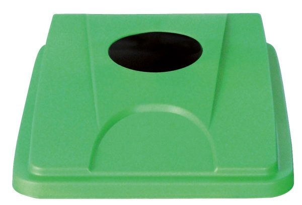 tapa verde