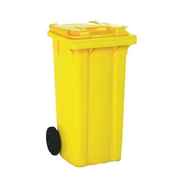 contenedor ruedas litros