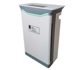 estirilizador-aire-virus-128